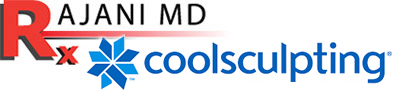 CoolSculpting in Portland Oregon by Dr. Rajani MD